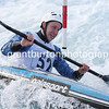 Final British Slalom Open MK1 075
