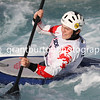 Final British Slalom Open MK1 008