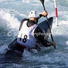 Final British Slalom Open MK1 118