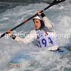 Final British Slalom Open MK1 004