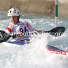Final British Slalom Open MK1 009