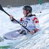 Final British Slalom Open MK1 072