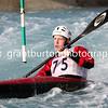 Final British Slalom Open MK1 017