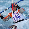 Final British Slalom Open MK1 061