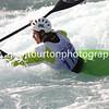 Final British Slalom Open MK1 078