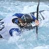 Final British Slalom Open MK1 020