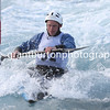 Final British Slalom Open MK1 074