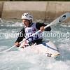 Final British Slalom Open MK1 012