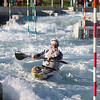 Final British Slalom Open MK1 121