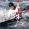 Final British Slalom Open MK1 126