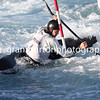 Final British Slalom Open MK1 125