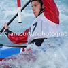 Final British Slalom Open MK1 062