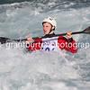 Final British Slalom Open MK1 005