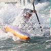 Final British Slalom Open MK1 076