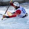 Final British Slalom Open MK1 073