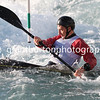 Final British Slalom Open MK1 106