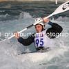 Final British Slalom Open MK1 011