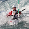 Final British Slalom Open MK1 102