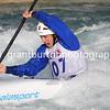 Final British Slalom Open MK1 014