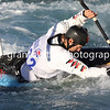 Final British Slalom Open MK1 129
