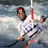 Final British Slalom Open MK1 128
