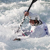 Final British Slalom Open MK1 104