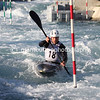 Final British Slalom Open MK1 116