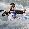 Final British Slalom Open MK1 113