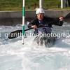 Final British Slalom Open VMK1 001