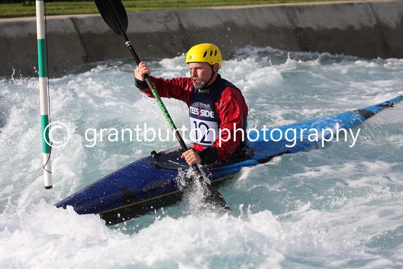 Final British Slalom Open VMK1 006