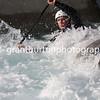 Final British Slalom Open VMK1 002