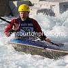 Final British Slalom Open VMK1 007