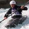 Final British Slalom Open VMK1 004