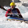 Final British Slalom Open VMK1 008