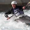 Final British Slalom Open VMK1 003