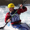 Final British Slalom Open VMK1 009