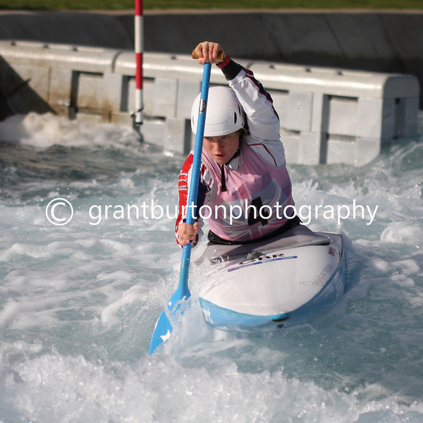 Final British Slalom Open WC1 007