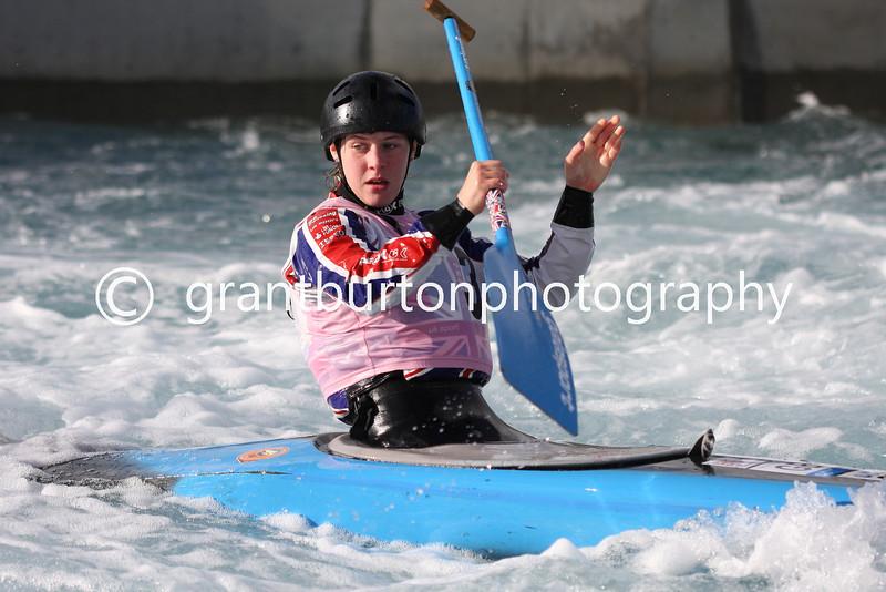 Final British Slalom Open WC1 014
