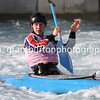 Final British Slalom Open WC1 014