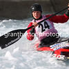 Final British Slalom Open WC1 005