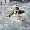 Final British Slalom Open WC1 004