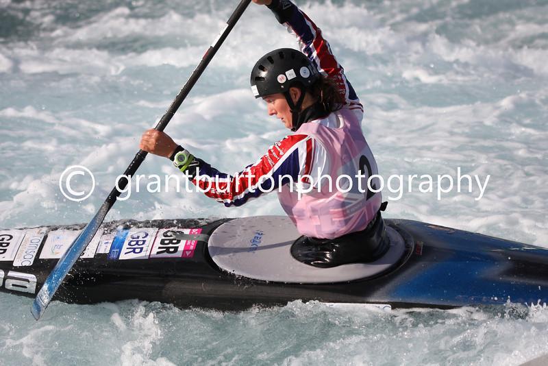 Final British Slalom Open WC1 002