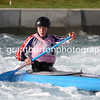 Final British Slalom Open WC1 013