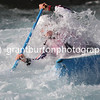 Final British Slalom Open WC1 008