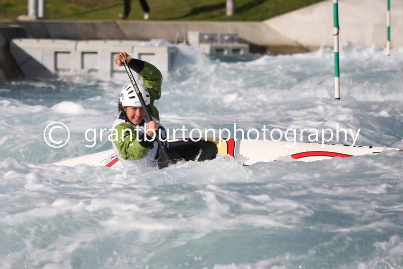 Final British Slalom Open WC1 003