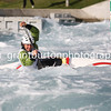 Final British Slalom Open WC1 003