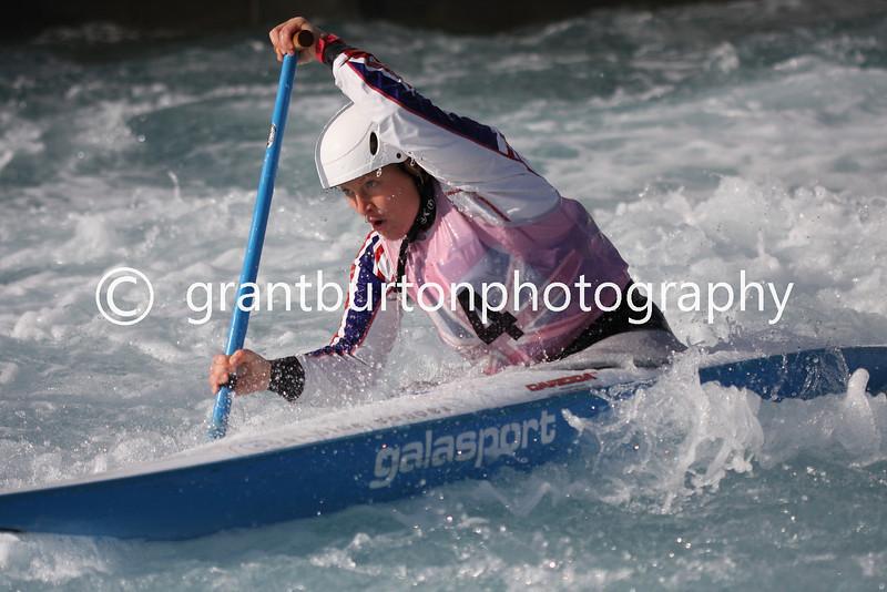 Final British Slalom Open WC1 011