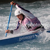 Final British Slalom Open WC1 011