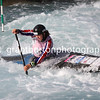 Final British Slalom Open WC1 001