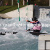 Final British Slalom Open WC1 012